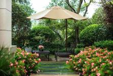 庭院花园设计可以这么省钱你竟然不知?!