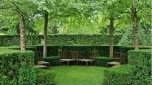 园林绿化中苗木种植施工与苗木养护技术分析篇,苗木人必备