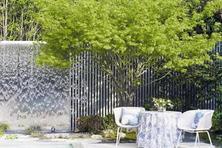 冬季是除病虫害最基础的一环,季清园该如何做呢?六字真言送给你