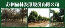 苏州园林发展股份有限公司图片