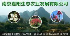 南京嘉阳生态农业发展有限公司图片
