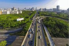"""行业资讯:海绵城市如何建?""""低影响开发""""是关键"""