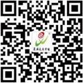 夏溪花木市場微信公眾號二維碼